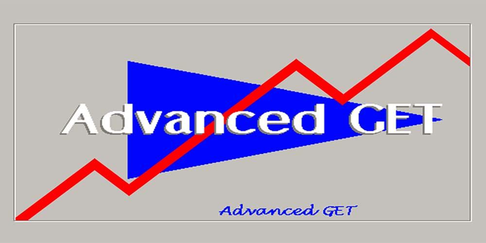 نرم افزار AdvancedGet