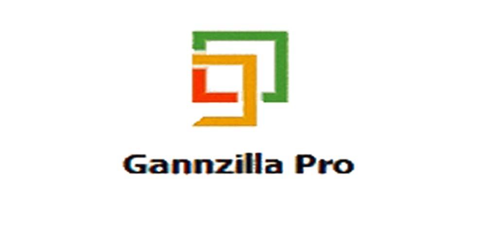 نرم افزار Gannzilla_Pro