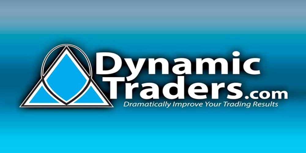 نرم افزار dynamicTraders