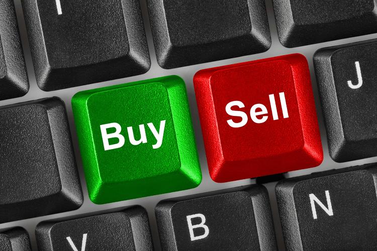 نحوه سرمایهگذاری و خرید سهام در بورس بینالملل چگونه است؟ - تصویر ۱