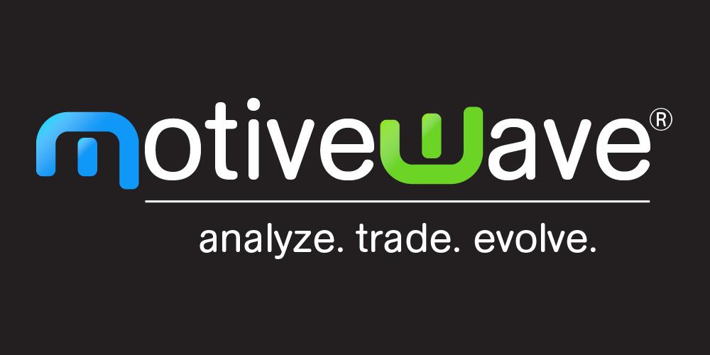 نرم افزار motivewave