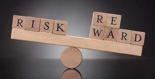 ریسک و ارتباط آن با بازار های سرمایه - تصویر ۱